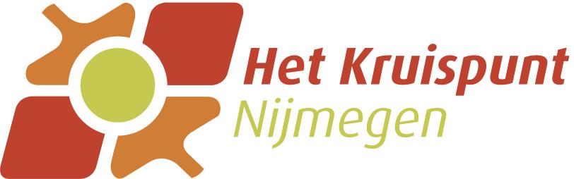 Het Kruispunt Nijmegen
